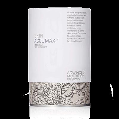 skin-accumax