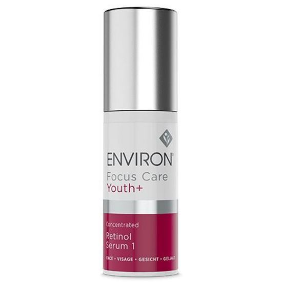 concentrated-retinol-serum-1