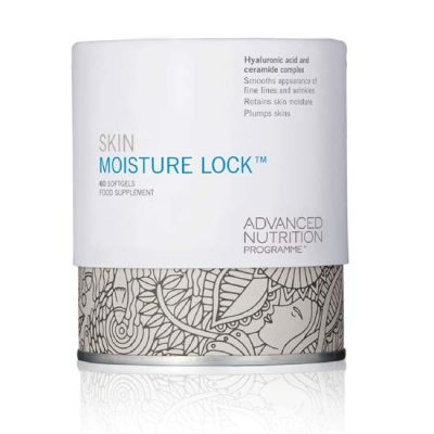 advanced-nutrition-skin-moisture-lock