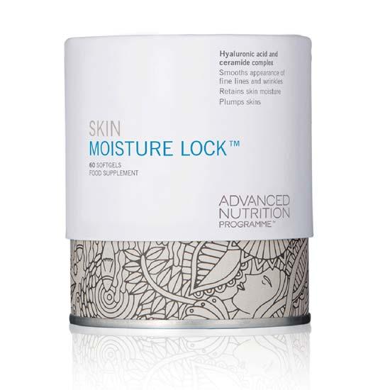 advanced-nutrition-skin-moisture-lock