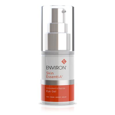 Antioxidant-&-Peptide-Eye-Gel