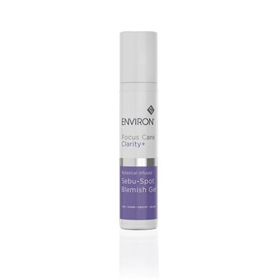 Botanical-Infused-Sebu-Spot-Blemish-Gel