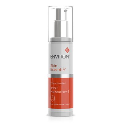 Skin Essentia Vita-Antioxidant AVST Moisturiser