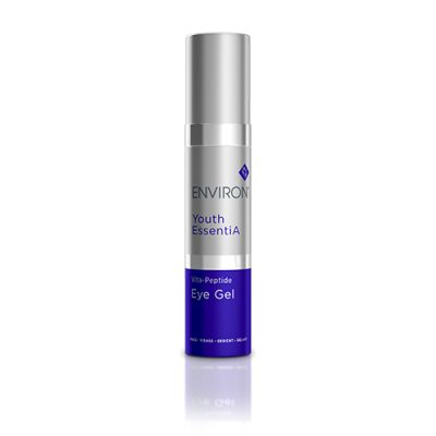 Youth Essentia Vita Peptide Eye Gel