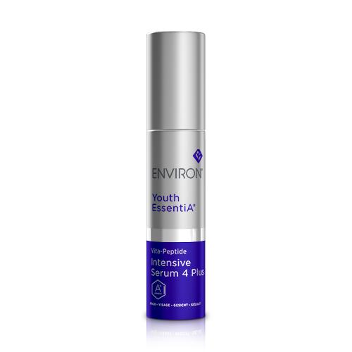 Vita-Peptide-Intense-Serum-4-Plus