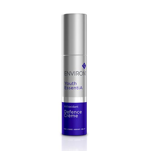 Antioxidant-Defence-Créme