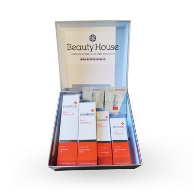 Beautyhouse Sets