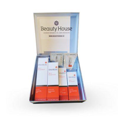 Beautyhouse Sets