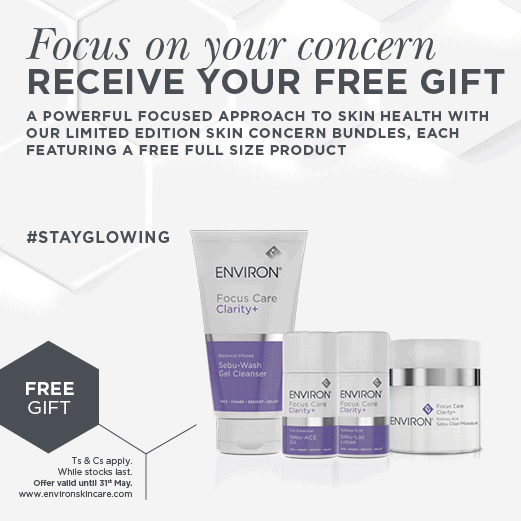 skin-clarity-bundle