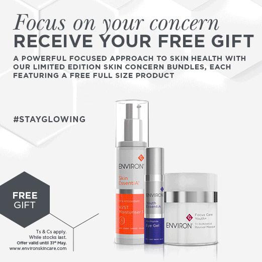 skin-revival-bundle