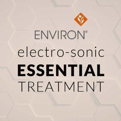environ-essential-treatment