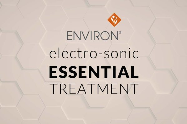 environ-essential-treatment