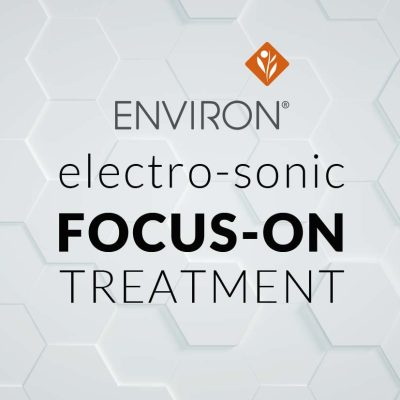 environ-focus-on-treatment