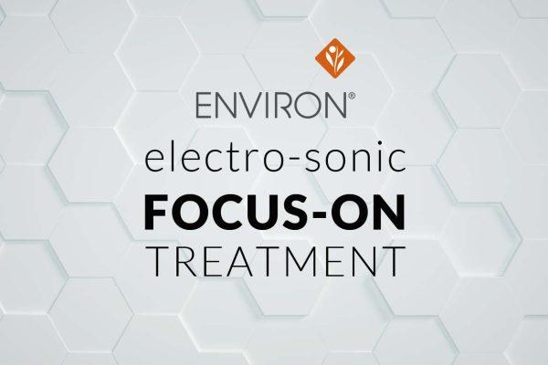 environ-focus-on-treatment