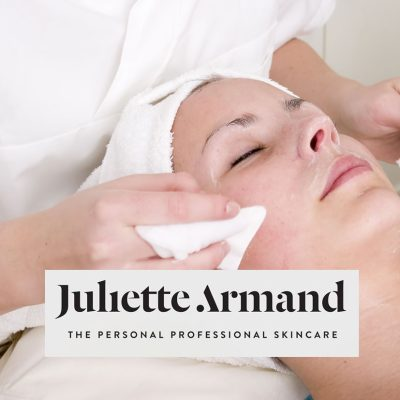 Juliette-Armand-ultimate-deep-cleanse