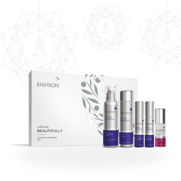 Environ-Ultimate-Skincare