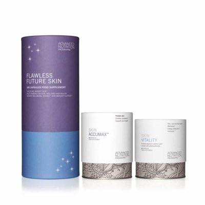 Advanced-Nutrition-Programme-Flawless-Future-Skin