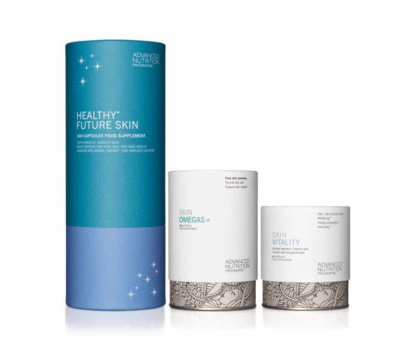 Advanced-Nutrition-Programme-Healthy-Future-Skin