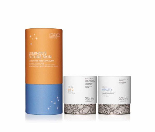 Advanced-Nutrition-Programme-Luminous-Future-Skin